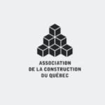 AQIEA_Logo_Partenaire_ACQ