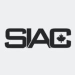 AQIEA_Logo_Partenaire_SIAC